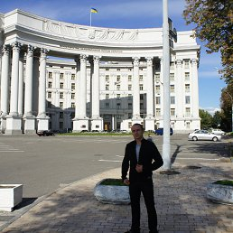 Юрий, 33 года, Харьков - фото 3