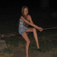 Anilina, 20 лет, Курчатов