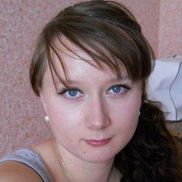 Анастасия, Киров, 30 лет