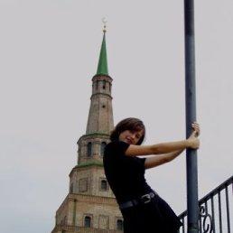 Альфинур, 30 лет, Новошешминск