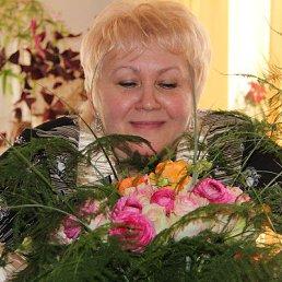 Таня, 65 лет, Сухой Лог