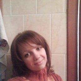 Ирина, , Торопец