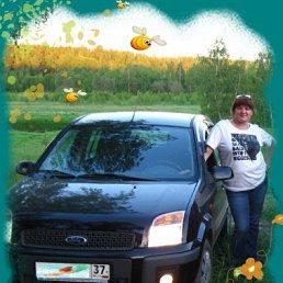 Наташа, 43 года, Иваново