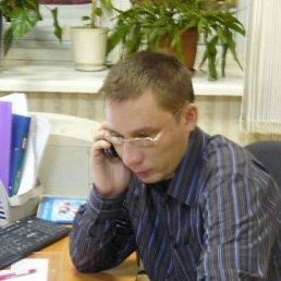 Фото Алексей, Челябинск - добавлено 29 мая 2013