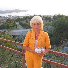Ольга, 53 года, Пустошка