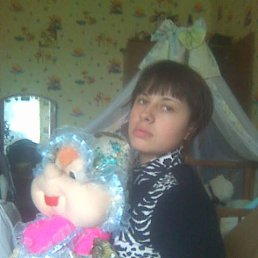 Алена, 27 лет, Приазовское
