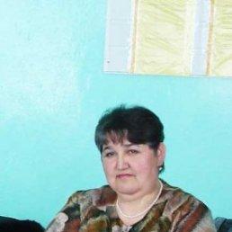 Фаниза, 59 лет, Лаишево