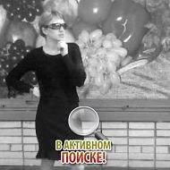 Наталка, 41 год, Москва