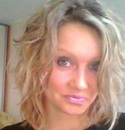 ирина, 36 лет, Солнечная Долина