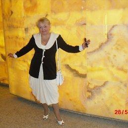 Polina, , Санкт-Петербург