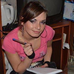 Ольга, 29 лет, Выборг
