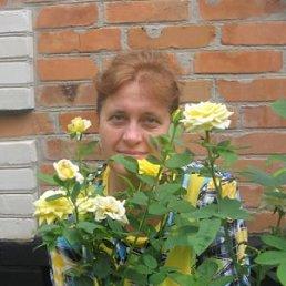 Валентина, Лебедин, 57 лет