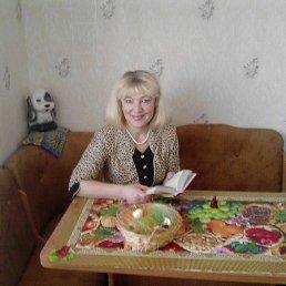Валентина, 61 год, Хмельник
