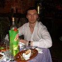 Фото Виталий, Санкт-Петербург, 40 лет - добавлено 9 июня 2013