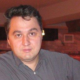 Вахтанг Адамия, 49 лет, Красноярск