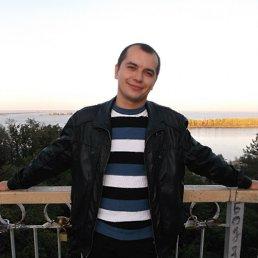 Євгеній, 33 года, Христиновка