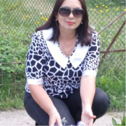 Мария, 62 года, Сарны