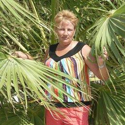 Татьяна, 57 лет, Суздаль