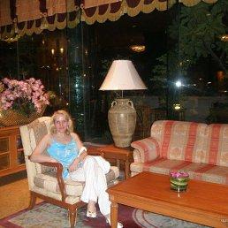 Наталья, 49 лет, Дубна