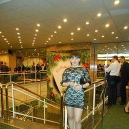 Фото Женя, Барнаул, 39 лет - добавлено 26 января 2013