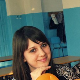 Наталья, 24 года, Садовое