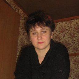 Оксана, 46 лет, Обоянь