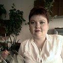 Фото Виктория, Днепропетровск, 43 года - добавлено 6 июля 2013