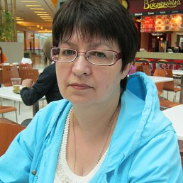 Лариса, 60 лет, Новосокольники