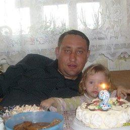 Кирилл Зеленов, 41 год, Екатеринбург
