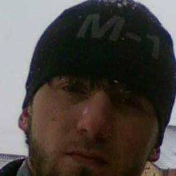 мехди, 29 лет, Аргун