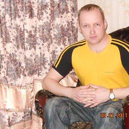 Валерий Бисев, 48 лет, Брейтово