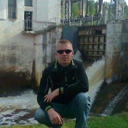 виталик, 24 года, Опочка