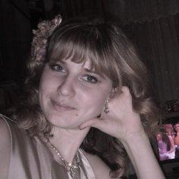 Анна, 30 лет, Дубна