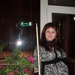 лида, 28 лет, Котово