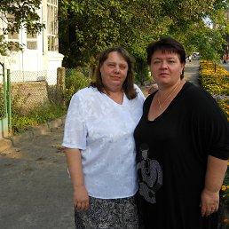 Фото Ая, Киев, 26 лет - добавлено 8 декабря 2012