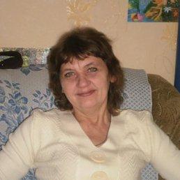 Ольга, Авдеевка, 59 лет