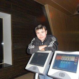 антон, 29 лет, Чебаркуль