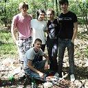 Фото Влад, Крыжополь, 24 года - добавлено 15 июня 2013