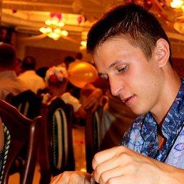 Серёга, 26 лет, Фастовецкая