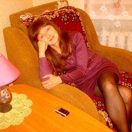 МАРИНА, 54 года, Тюмень