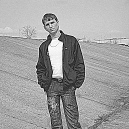 Рус, 30 лет, Нетишин