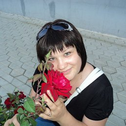 Марина, 29 лет, Адамовка