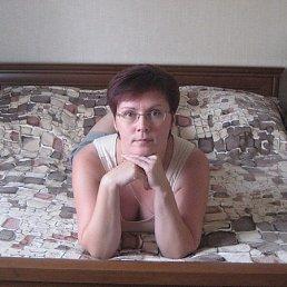 Наталья, 42 года, Усть-Лабинск