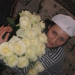 алекс, 36 лет, Санкт-Петербург