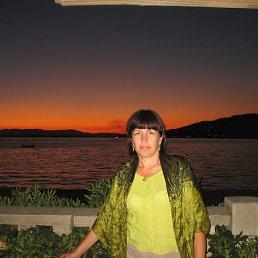 Елена, Самара, 58 лет