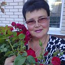 Фото Надежда, Лебедин, 59 лет - добавлено 17 июля 2013