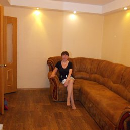 Ирина, 54 года, Антрацит