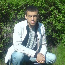 Виталий, 29 лет, Христиновка