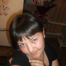 Анжелика, 28 лет, Илек