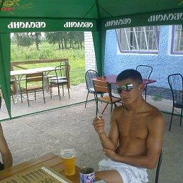 Руслан, 30 лет, Борисполь